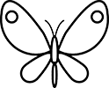 butterfly-line-icon-spring-easter-elements-vector-14647599