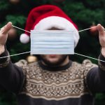Coping with Covid Christmas